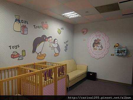 育嬰室-2.jpg