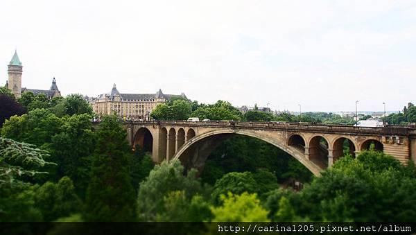 Adolphe Bridge 拷貝.jpg