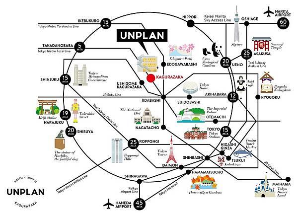 UNPLAN-AREAMAP.jpg