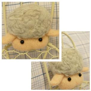 NR013.jpg-羊毛氈·吊飾