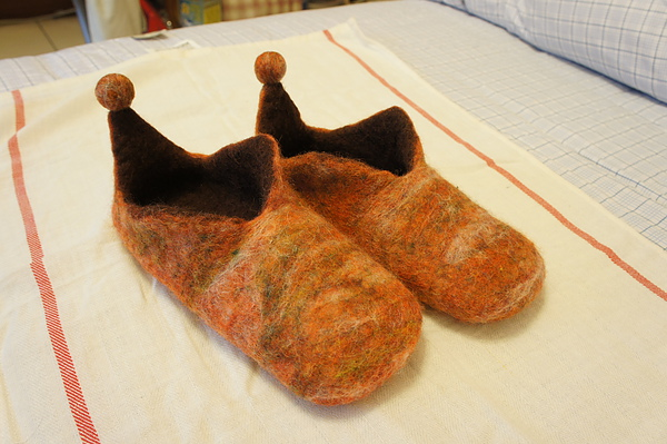NR015.jpg-羊毛氈·羊毛鞋