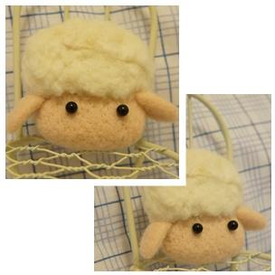 NR014.jpg-羊毛氈·吊飾