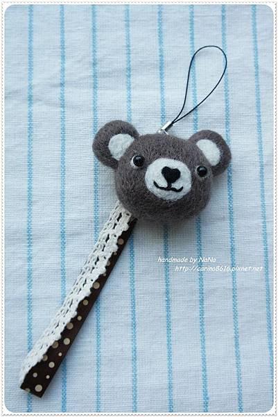 NR016.jpg-羊毛氈·吊飾
