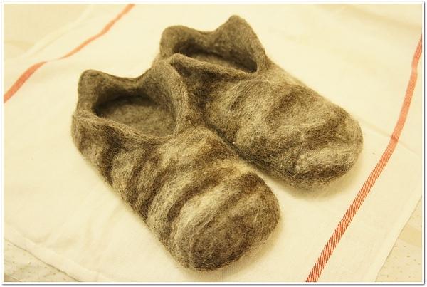 NR010.jpg-羊毛氈·羊毛鞋