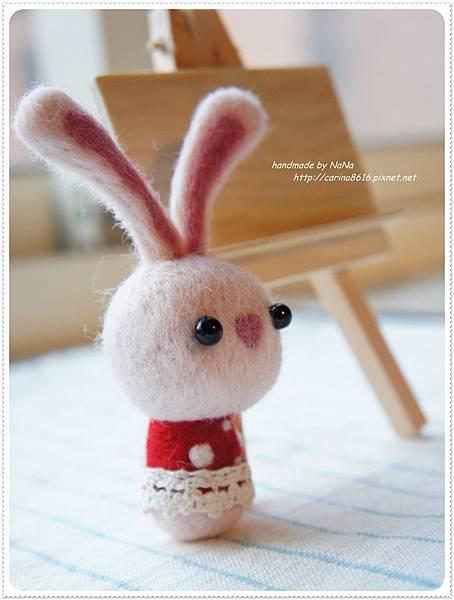 NR017.jpg-羊毛氈·吊飾