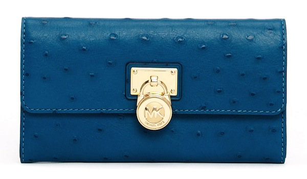 michael-by-michael-kors-turquoise-large-hamilton-ostrichembossed-flap-wallet-product-1-5834393-761692889