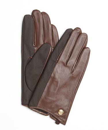 vince-camuto-brown-brown-colorblock-leather-glove-product-1-15349504-811988380