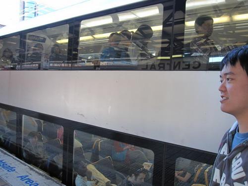 Sydney Train.jpg