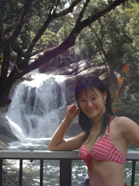 Josephine Falls.jpg