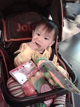 20140206_172410_8_bestshot.jpg