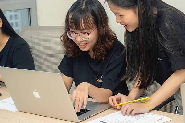 大學生賺錢方法:利用網路賺錢
