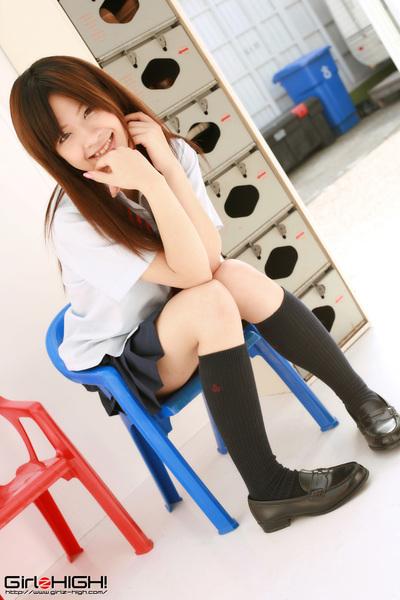 gh_yukiho-m007