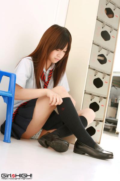gh_yukiho-m009