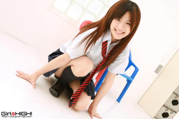 gh_yukiho-m014
