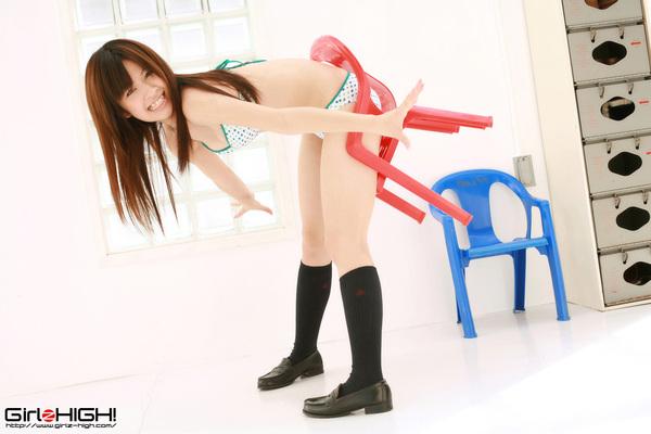 gh_yukiho-m026