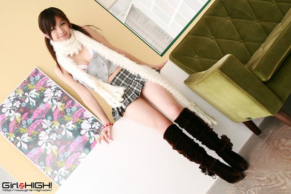 gh_yukiho-m039
