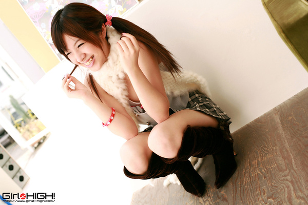 gh_yukiho-m042