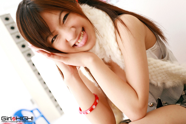gh_yukiho-m043