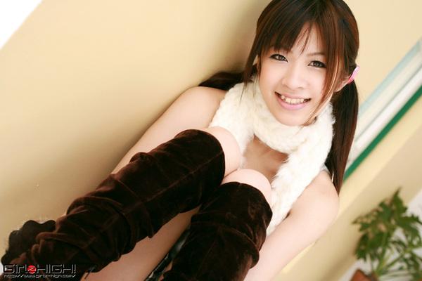 gh_yukiho-m050