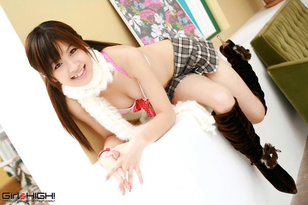 gh_yukiho-m051
