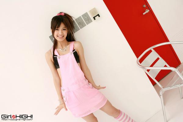 gh_yukiho-m071