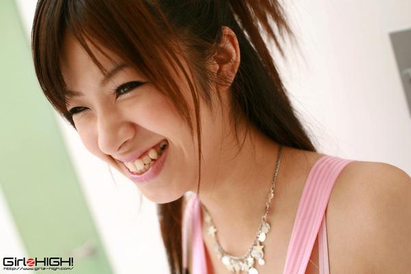 gh_yukiho-m073