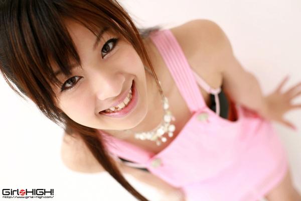 gh_yukiho-m075