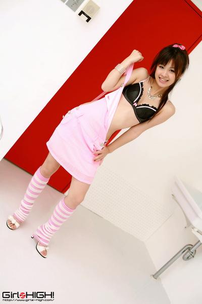 gh_yukiho-m079