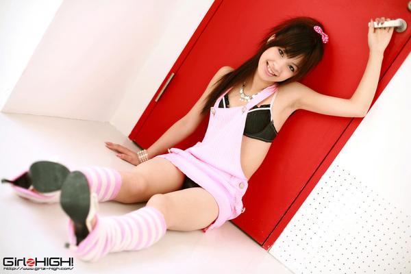 gh_yukiho-m083