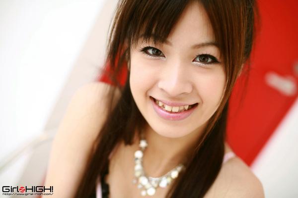 gh_yukiho-m094