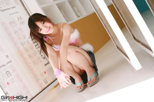 gh_yukiho-m106