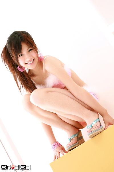 gh_yukiho-m125