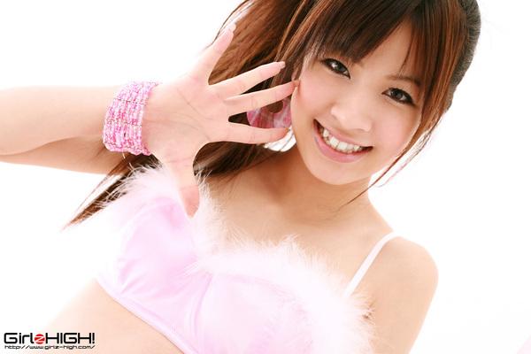 gh_yukiho-m127