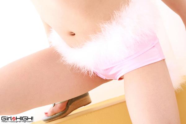 gh_yukiho-m128