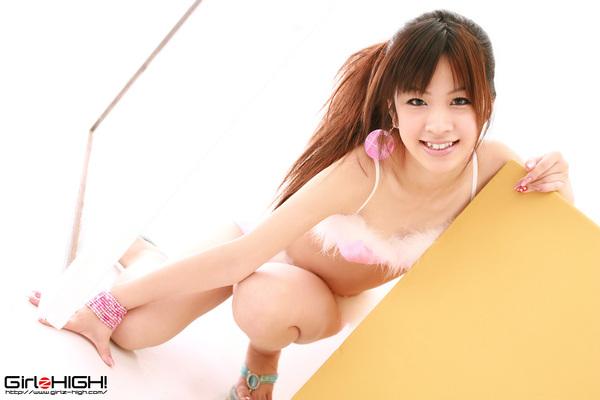 gh_yukiho-m130