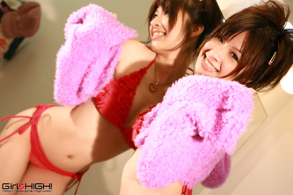 gh_yukiho-m141