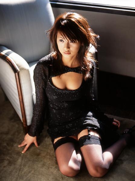 YukaKosaka_21