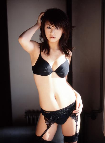 YukaKosaka_26