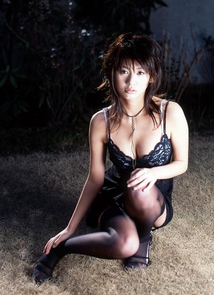 YukaKosaka_33