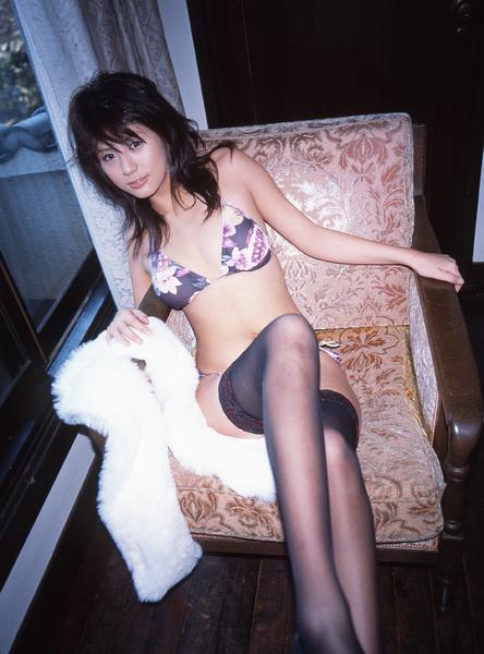 YukaKosaka_35