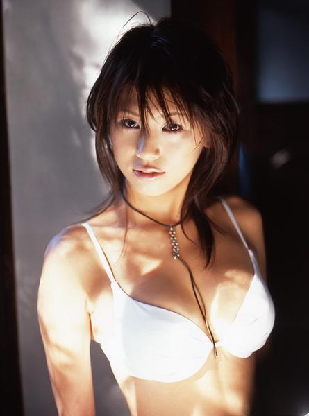 YukaKosaka_39
