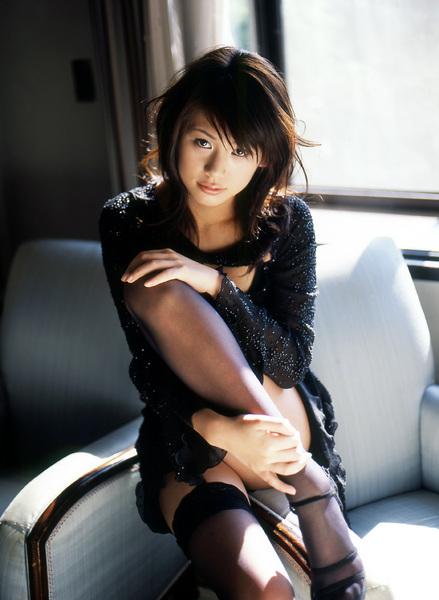 YukaKosaka_43