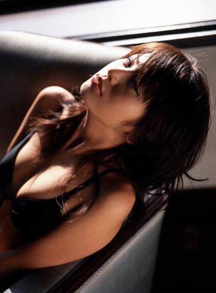 YukaKosaka_45