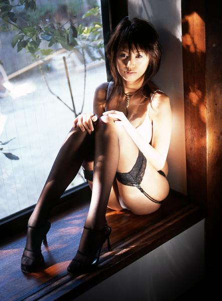 YukaKosaka_48