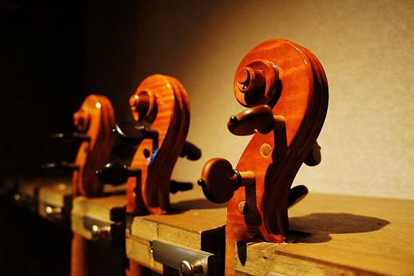 小提琴比賽