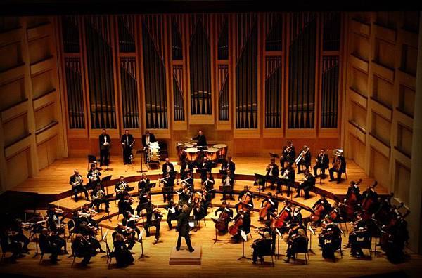 2015國家音樂廳11月提琴表演,國家音樂廳提琴表演推薦
