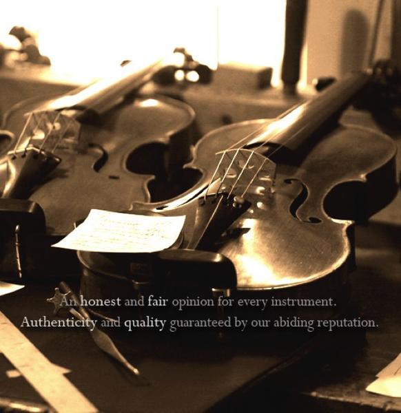 天才小提琴家海飛茲,二十世紀最偉大的小提琴家海飛茲!