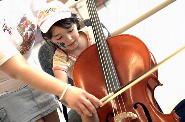 適合全家大小的親子音樂會,不能錯過的3、4月親子音樂會清單!