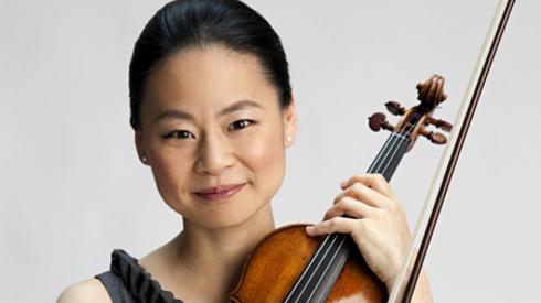 小提琴家Midori介紹