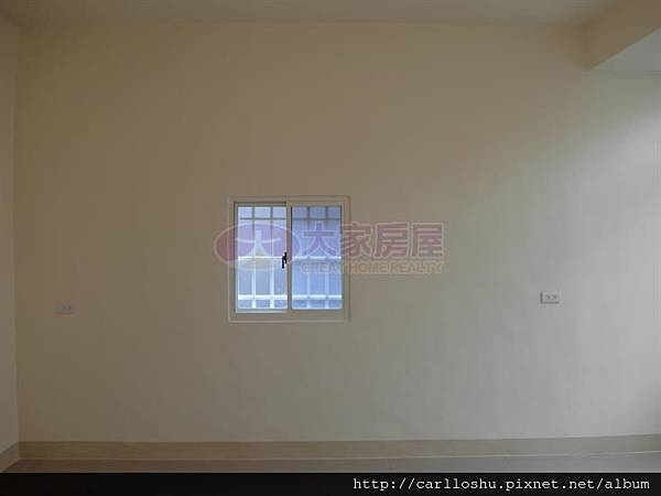 I017CB06383v.jpg
